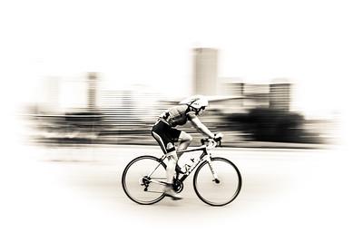 Richmond Time Trial-003