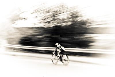 Richmond Time Trial-005