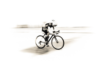 Richmond Time Trial-011