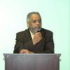 Imam Elam J Muhammad
