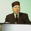 Khatib - Imam Nafis Muhammad