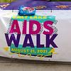 2021Aug21-UtahAIDS_DDD4175