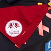 2021Aug21-UtahAIDS_DDD4171