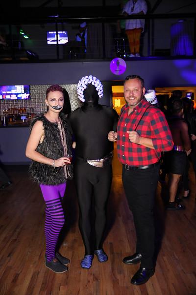2017Oct28-HalloweenDDD_3676