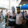 2014Jun07-pride_DJD3486