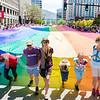 2014Jun08-pride_DJD5188