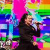 2015Jun07-utah-pride_DJD6384