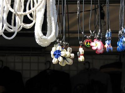 Utah State Fair, Sept. 9, 2008