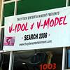 V Idol Model 8 24 2008 021