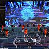 V-squared labs-EDC 2012 :