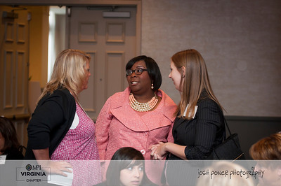 MPI VA Annual Conference 292