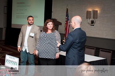 MPI VA Annual Conference 286