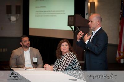 MPI VA Annual Conference 291