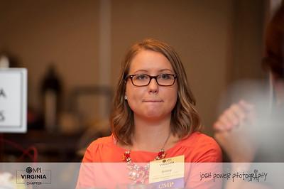 MPI VA Annual Conference 268