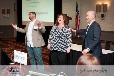 MPI VA Annual Conference 287