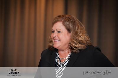MPI VA Annual Conference 295
