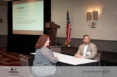 MPI VA Annual Conference 289