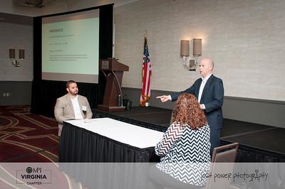 MPI VA Annual Conference 290