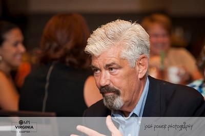 MPI VA Annual Conference 274