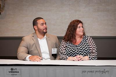 MPI VA Annual Conference 288