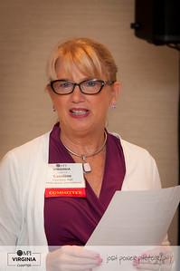 MPI VA Annual Conference 298