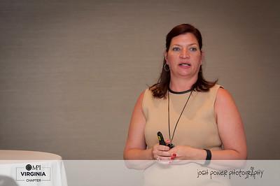 MPI VA Annual Conference 299