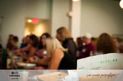 MPI VA Annual Conference 031