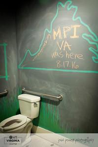MPI VA Annual Conference 035