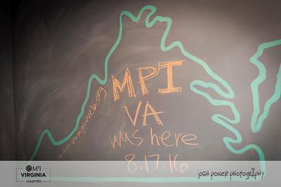 MPI VA Annual Conference 034