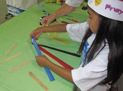VBS-2012-day-1-50