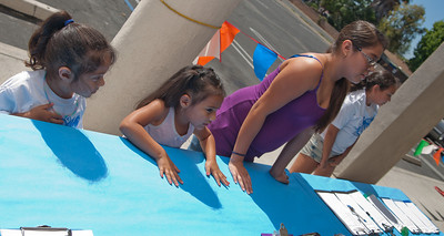VBS-2012-day-1-38