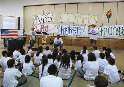 VBS-2012-day-1-23