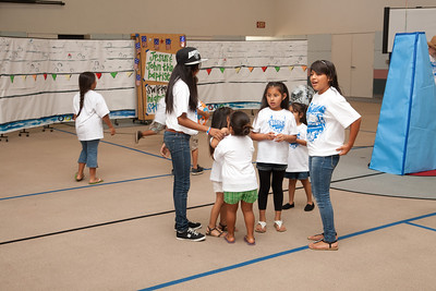 VBS-2012-day-1-42