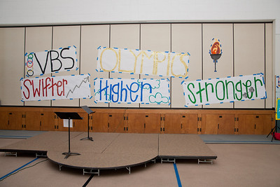 VBS-2012-day-1-14