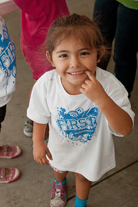 VBS-2012-day-1-40