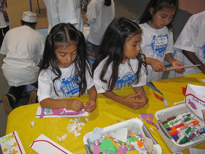 VBS-2012-day-1-48