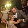 vcc2017fatherdaughtercandids-56