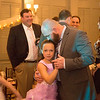 vcc2017fatherdaughtercandids-66