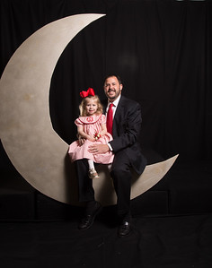 vcc2017fatherdaughter-12