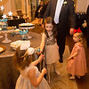 vcc2017fatherdaughtercandids-62