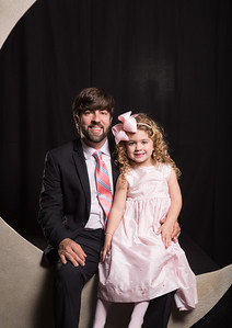 vcc2017fatherdaughter-30