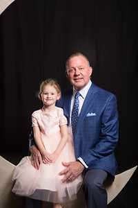 vcc2017fatherdaughter-37