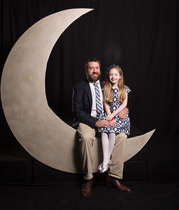vcc2017fatherdaughter-40