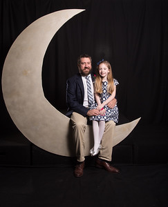 vcc2017fatherdaughter-43
