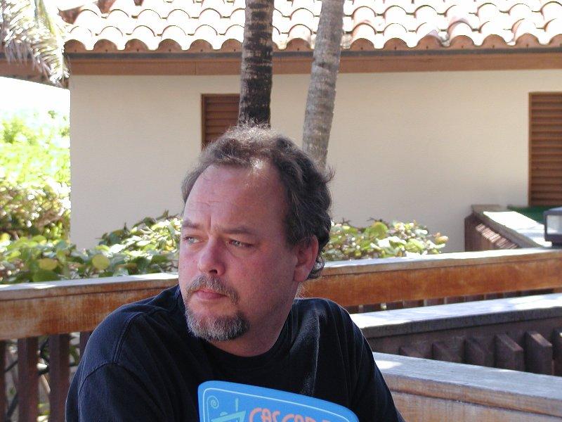 John Koziol