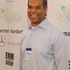 Paul E. Cothran, Executive Director/VP Vh1 Save The Music