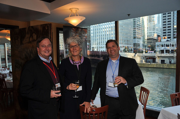 Realty Alliance Reception-16