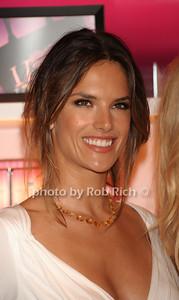 Alessandra Ambrosio photo  by Rob Rich © 2011 robwayne1@aol.com 516-676-3939