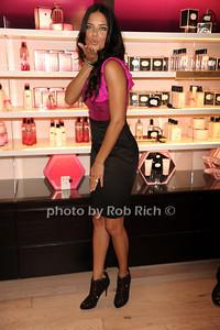 Adriana Lima photo  by Rob Rich © 2011 robwayne1@aol.com 516-676-3939