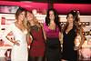 Alessandra Ambrosio, Erin Heatherton, Adrianna Lima, Lily Aldridge<br /> photo  by Rob Rich © 2011 robwayne1@aol.com 516-676-3939